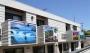 Hotel Art  Laguna Beach