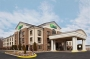 Hotel Holiday Inn Express Grove City