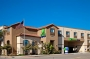 Hotel Holiday Inn Express  & Suites Hermosa Beach