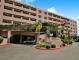 Hotel Grace Inn Phoenix