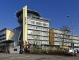 Hotel Mercure  Bensheim