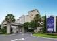 Hotel Sleep Inn Charleston
