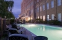 Hotel Carnegie  & Spa