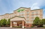 Hotel Holiday Inn  & Suites Overland Park - Convention Center