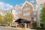 Hotel Staybridge Suites Allentown Airport Lehigh Valley