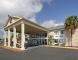 Hotel Super 8 Motel - Biloxi