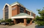 Hotel Drury Inn & Suites Memphis South
