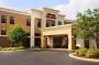 Hotel Hampton Inn & Suites Valparaiso