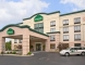 Hotel Wingate By Wyndham - Allentown Pa