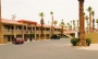 Hotel Regency Inn And Suites - Blythe
