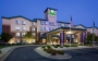 Hotel Holiday Inn Express & Suites Vadnais Heights