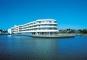 Hotel Miramar Crouesty  Thalasso & Spa