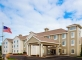 Hotel Holiday Inn Express & Suites New Buffalo