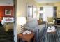 Hotel Residence Inn Shreveport Airport