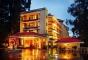 Hotel Gem Park Ooty