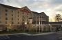 Hotel Hilton Garden Inn Atlanta Ne/gwinnett Sugarloaf