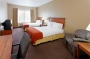 Hotel Holiday Inn Express Walla Walla