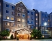 Hotel Staybridge Suites Minneapolis-Bloomington