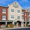 Hotel Country Inn & Suites By Carlson Gettysburg