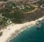 Hotel Posada Real Puerto Escondido