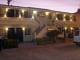 Hotel Nite Inn