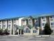 Hotel Motel 6 Bernalillo