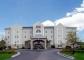 Hotel Comfort Suites Myrtle Beach