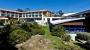 Hotel  Les Bains D`arguin