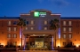 Hotel Holiday Inn Express  & Suites Peoria North - Glendale