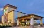 Hotel Holiday Inn Express  & Suites Houston North-Spring Area