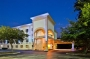 Hotel Holiday Inn Express  & Suites Plant City