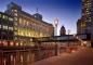Hotel Residence Inn Milwaukee Downtown By Marriott