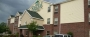 Hotel Home-Towne Suites Tuscaloosa