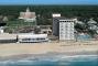 Hotel The Cavalier Oceanfront
