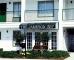 Hotel Baymont Inn And Suites Smithfield