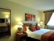 Hotel Protea  Landmark Polokwane