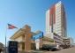 Hotel Rodeway Inn Boardwalk