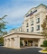 Hotel Springhill By Marriott Centreville/chantilly