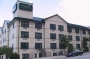 Hotel Extended Stay America Austin - Downtown - 6Th St.