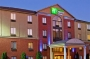 Hotel Holiday Inn Express Atlanta - Emory University Area