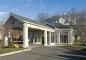 Hotel Hilton Garden Inn® Norwalk