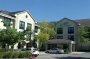 Hotel Extended Stay America Dublin - Hacienda Dr.