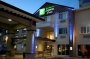 Hotel Holiday Inn Express  & Suites Paso Robles