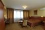 Hotel Hotel Charles