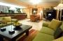 Hotel Phoenix Inn And Suites Lake Oswego