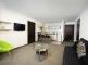 Hotel Suites Ambassador