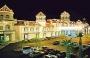 Hotel Primm Valley Resort & Casino