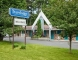 Hotel Travelodge Bracebridge