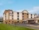 Hotel Days Inn Hagerstown