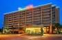 Hotel Mcm Elegante  & Conference Center